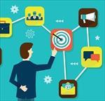 پاورپوینت-مسائل-اخلاقی-و-اجتماعی-در-سیستم-های-اطلاعاتی