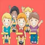 نقش-مراکز-آموزشی-پیش-از-دبستان-در-ایجاد-آمادگی-کودکان-برای-ورود-به-نظام-رسمی-آموزش-و-پرورش