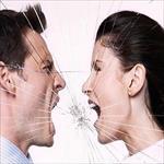 رابطه-سبک-تصمیم-گیری-و-تعارض-زناشویی-دانشجویان-متأهل-دانشگاه-پیام-نور