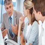 پاورپوینت-مدیریت-رفتار-موفقیت-و-ارتباط