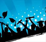 تاثیر-فعالیت-های-فوق-برنامه-بر-موفقیت-تحصیلی-دانشجویان-دختر-دانشکده-ادبیات-و-علوم-انسانی