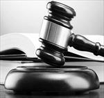 پایان-نامه-بررسی-اصل-قانونی-بودن-جرم-و-مجازات-در-فقه-امامیه-و-قانون-اساسی-جمهوری-اسلامی-ایران