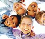 پایان-نامه-بررسی-رابطه-بین-آموزش-مهارتهای-زندگی-و-بلوغ-اجتماعی-پسران