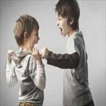 پایان-نامه-بررسی-عدم-ارضای-نیازهای-اساسی-با-بروز-اختلالات-رفتاری-در-دختران-و-پسران-دانش-آموز