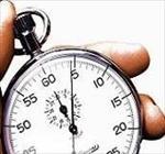 پایان-نامه-بررسی-تأثیر-مدیریت-زمان-در-پیشرفت-تحصیلی-دانشجویان-دانشگاه-پیام-نور
