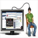 پایان-نامه-تأثیراستفاده-از-اینترنت-بر-سبک-زندگی-در-بین-جوانان