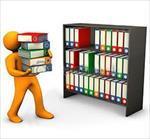 تحقیق-مزایای-طبقه-بندی-اطلاعات-و-سیاستهای-امنیتی