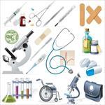 کتاب-راهنمای-همگانی-استفاده-از-تجهیزات-پزشکی-رایج-به-زبان-ساده-مولف-اکبرشهبازی-و-دکتر-فرامرز-شاهین