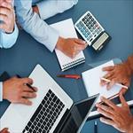 پروژه-اصول-حسابداری-و-استانداردها