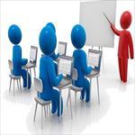تحقیق-ارتباط-بین-مدیریت-آموزش-و-یادگیری