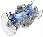 پروژه-راه-اندازی-توربین-های-گازی