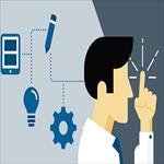 پایان-نامه-اثرتعدیل-کنندگی-یادگیری-سازمانی-در-شرکت-ظریف-موکت-بروجن