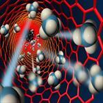 پروژه-انتقال-حرارت-در-نانو-سیالات