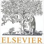ترجمه-مقاله-توسعه-و-حفظ-فرهنگ-اخلاقی-شرکت--عناصر-اصلی