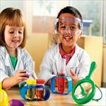 پروژه-روش-تحقیق-خلاقیت-و-اهمیت-آن-در-کودکان