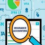 پروژه-مالی-سیستم-حسابداری-در-بیمه