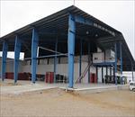 پروژه-طراحی-سردخانه-گوشتی-4000-تنی-برای-انجماد-و-نگهداری-گوشت