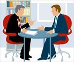 پاورپوینت-ساختار-مصاحبه-بالینی