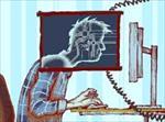 تحقیق-و-مقاله-ای-در-مورد-اعتیاد-به-اینترنت
