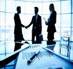 پایان-نامه-بررسی-رابطه-بین-مشارکت-کارکنان-محیط-کاری-و-یادگیری-سازمانی-با-تعهد-سازمانی