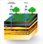 پایان-نامه-مدلسازی-ساختاری-جنوب-مخزن-میدان-نفتی-آغاجاری