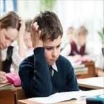 اقدام-پژوهی(-اختلالات-یادگیری-یک-دانش-آموز)