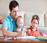 پاورپوینت-آموزش-مهارتهای-زندگی-و-تاب-آوری-به-کودکان