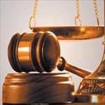 تحلیل-قانون-حمایت-از-مصرف-کننده-از-حیث-مبنای-مسئولیت-مدنی