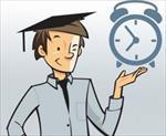 پایان-نامه-بررسی-تاثیر-مدیریت-زمان-در-پیشرفت-تحصیلی-دانشجویان-پیام-نور