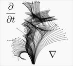 حل-معادله-موج-مرتبه-اول-(به-کمک-روش-عددی)