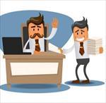 پاورپوینت-معاونت-مالی-اقتصادی-شرکت-کمباین-سازی