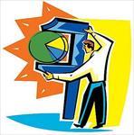 پروژه-ارزشیابی-سهام-شرکت-هایی-در-شرایط-خاص