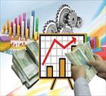 بررسی-معیارهای-مورد-استفاده-حسابرسان-مستقل-در-ارزیابی-تداوم-فعالیت-های-بنگاه-های-اقتصادی-در-ایران