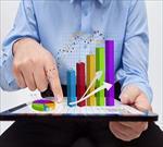 پژوهش-مالی-رفتاری