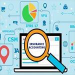 پروژه-سیستم-حسابداری-بیمه