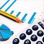 پروژه-در-مورد-حسابداری-شرکت-ها