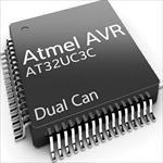 پروژه-میكروكنترلرهای-avr-میكروكنترلرهای-8051
