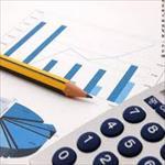 پروژه-امور-مالی-در-صنعت-برق