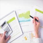 پایان-نامه-خصوصیات-حسابداری-شهرداری-ها