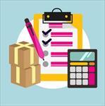 تجزیه-و-تحلیل-سیستم-كارگزینی-و-حسابداری-شركت-روغن-نباتی-لادن