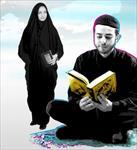تحقیق-روش-های-گسترش-و-ماندگاری-آموزه-های-قرآن-به-نسل-جوان