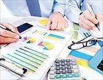 پاورپوینت-بررسی-موارد-خاص-در-حسابداری-گزارشگری-مالی-اینترنتی