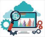 تحقیق-و-مقاله-بهینهسازی-و-معرفی-انواع-مختلف-روشهای-آن