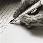 تحقیق-و-مقاله-ای-در-مورد-شغل-روزنامه-نگاری