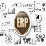 تحقیق-و-گزارش-برنامهریزی-منابع-سازمانی-(erp)