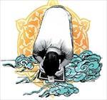 بروشور-با-موضوع-اهمیت-نماز