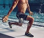 بروشور-هماهنگی-عضلات-و-سلامتی