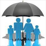 پاورپوینت-بیمه-تامین-اجتماعی-و-بیمه-های-مربوط