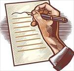 گزارش-نویسی-مصاحبه-با-دانش-آموزان