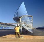 پروژه-معرفی-و-ساخت-نیروگاه-خورشیدی